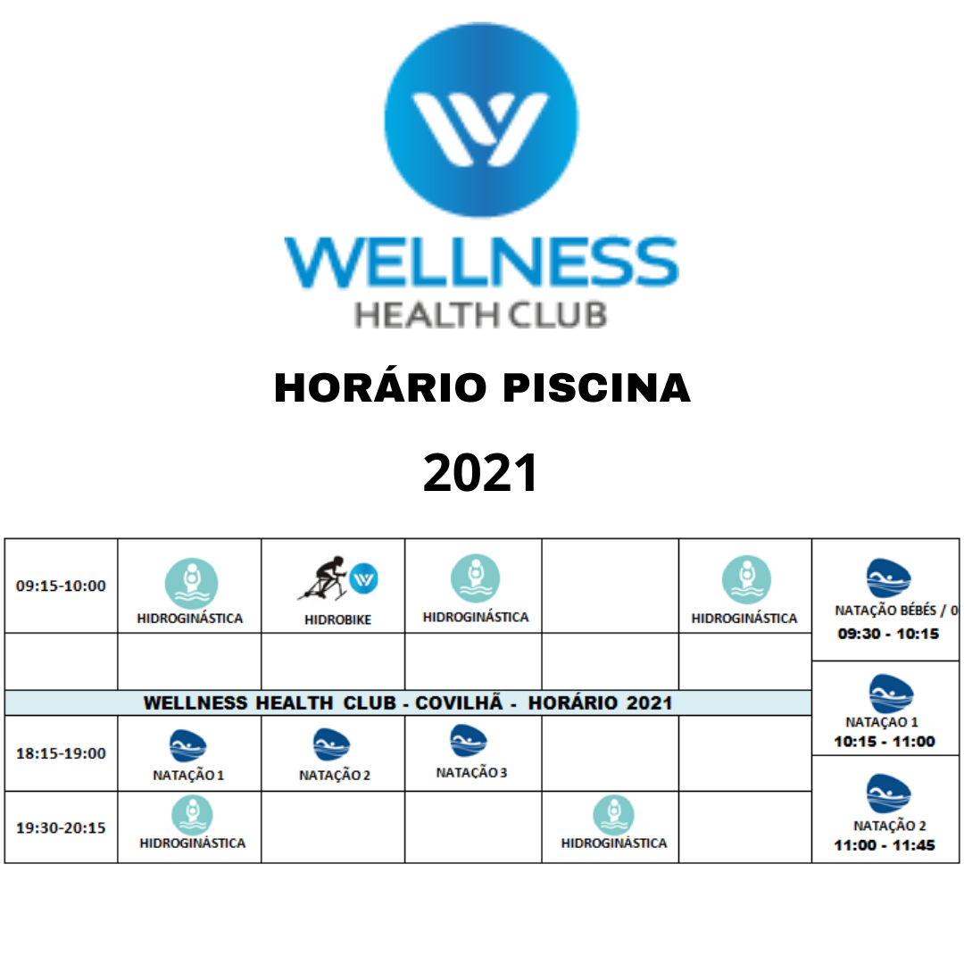 wellness-health-club-horario-setembro-20212